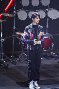 《我们的乐队》王俊凯说出音乐成功真相 兼顾创新与市场才能让梦想走的更远