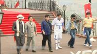 邓伦加入《极限挑战》反套路贾乃亮 极限团成员重回二十世纪上海故事