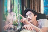 """《三十而已》杨玏饰演摆脱不掉""""原生家庭""""的渣男 进入中年我们该怎样生活?"""
