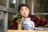 《神奇的公司在哪里》王耀庆杨超越走进老龄化村庄 关注独居老人给予他们温暖