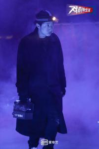 《戏剧新生活》豆瓣9.4分收官 黄磊乔杉泪奔讲述梦想的光彩