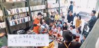 """《向往的生活》建造图书馆刘晓邑黄渤鼎力相助 为孩子的梦想""""腾出一片空地"""""""